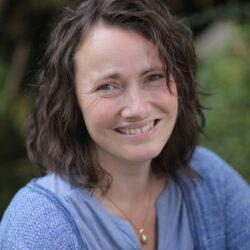 Anne Beckmann